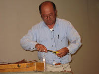 Yamaji Hiroyoshi
