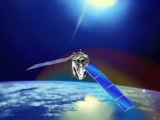 Data from the TIMED (Thermosphere Ionosphere Mesosphere Energetics and Dynamics) mission are being used to understand the climate of the upper atmosphere