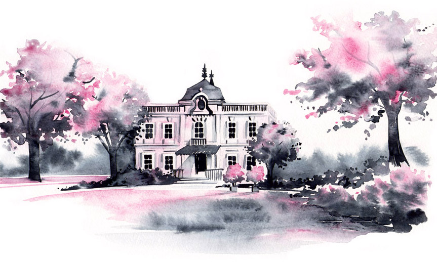 http://2.bp.blogspot.com/_Tt4drZdajqE/TTBJDgxks1I/AAAAAAAACR8/_ksXCownw0Q/s1600/aquarelle_chateau.jpg