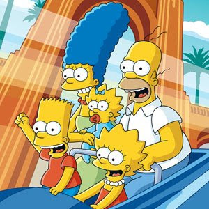 Free Simpsons Episodes