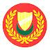 Permohonan Kemasukan Ke Tingkatan 4 SMKA/KAA/SABK/SRK/KRK Tahun 2013