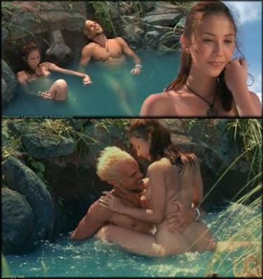 Maureen Larrazabal Nude Pictures 93