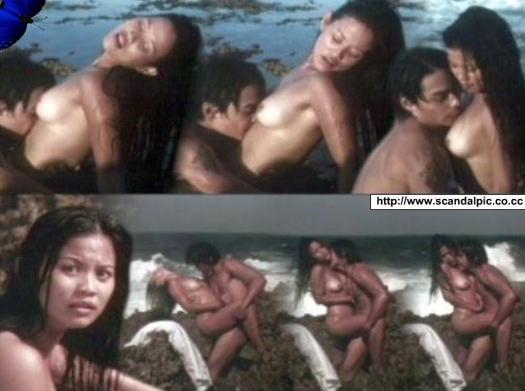 Ileana dcruz nude images