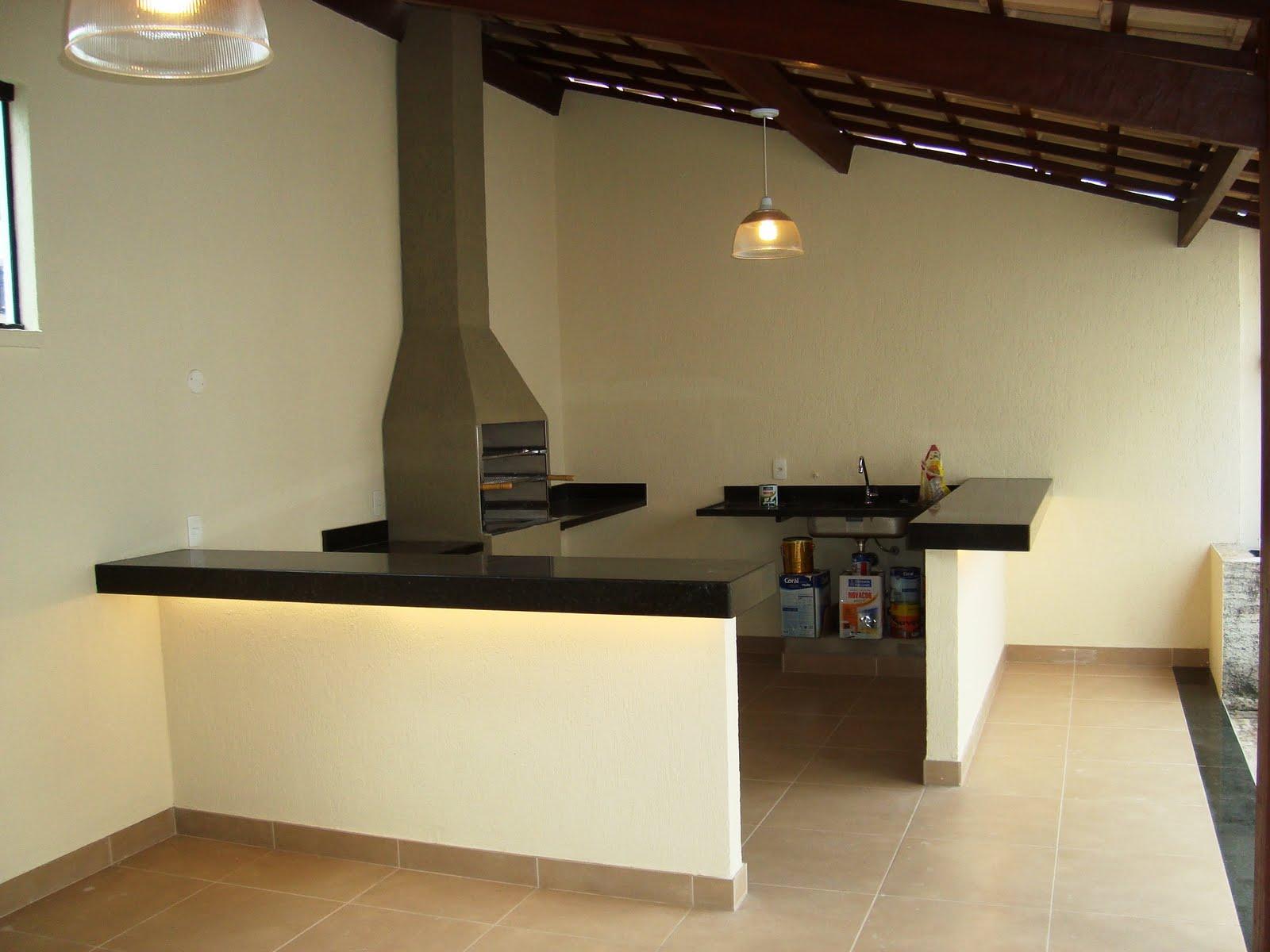 RB Arquitetura e Construção: Edifício Josino Vianna #91703A 1600x1200 Banheiro Arquitetura E Construção