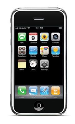 iphone netbook iphone1.jpg