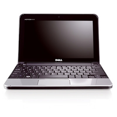 iphone netbook dell1.jpg