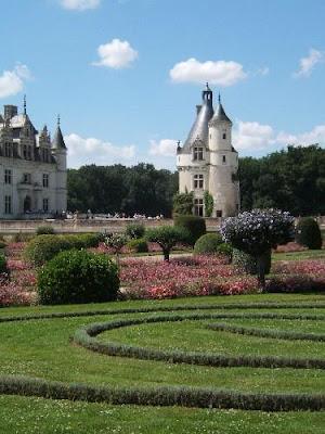 plan cu Poitiers