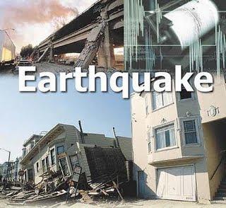 http://2.bp.blogspot.com/_TtV1CfvVPXI/SqM1F69BOrI/AAAAAAAAAvY/wtvtRzGLYfM/s320/gempa_bumi.jpg