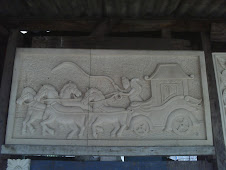 relief andong