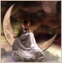 Sere una eterna soñadora....