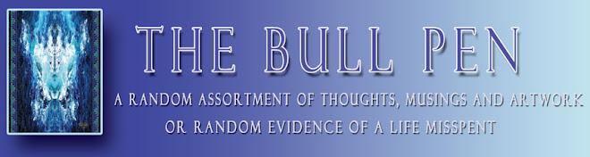 The Bull Pen