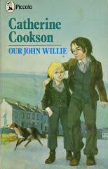 Our John Willie