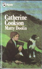 Matty Doolin Paperback