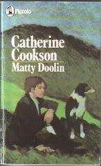 Matty Doolin Paperback