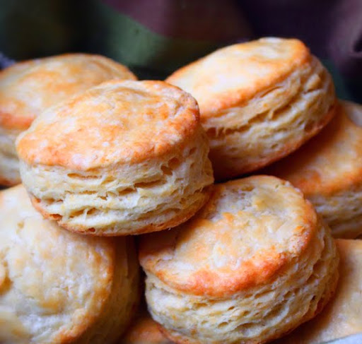 Food wishes video recipes beautiful buttermilk biscuits forumfinder Gallery