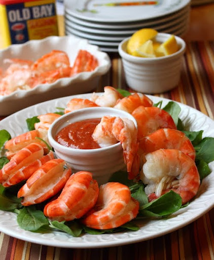 Food wishes video recipes all american shrimp cocktail jumbo food wishes video recipes all american shrimp cocktail jumbo shrimp is not an oxymoron forumfinder Choice Image