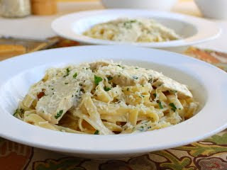 Food wishes video recipes chicken fettuccine alfredo since it was food wishes video recipes chicken fettuccine alfredo since it was loose you must reduce forumfinder Image collections