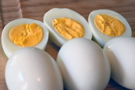 Food wishes video recipes how to make perfect hard boiled eggs food wishes video recipes how to make perfect hard boiled eggs im not the eggman but i play one on the internet ccuart Images