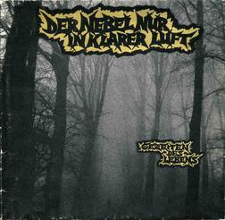 DER NEBEL NUR IN KLARER LUFT, Gezeiten des Lebens (?, dark folk)