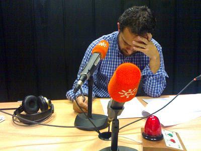 El séptimo PASIÓN de 2010