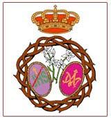 Retiro de Pascua en la Coronación