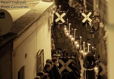 Eucaristía de Acción de Gracias en el Perdón por el XXVIII aniversario fundacional