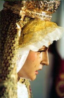 La Unión Musical de Roquetas de Mar participará hoy en la Exaltación de la Virgen de Gracia y Amparo