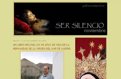 Con la presentación del libro de Miguel Iborra concluye el cincuentenario de la filial de la Virgen del Mar en Madrid