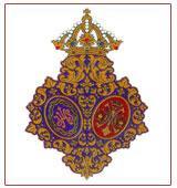 Continua el Aula de Formación permanente de la Hermandad de Pasión