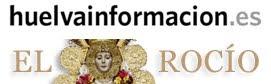 Siga el camino de Almería a través de la web del diario 'Huelva información'