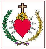 La Hermandad de la Soledad va a participar en el Plan de distribución de alimentos de 2010