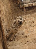 ¿Qué está ocurriendo en la Catedral? VERITATIS SPLENDOR lo interpreta