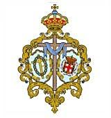 Mañana 'oración cofrade' en Montserrat