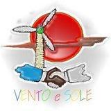 PROGETTO VENTO E SOLE