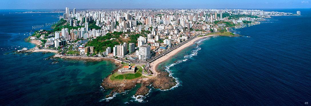 UN,TURISTA, può?,COMPRAE,VENDERE,AFFITTARE,CASE,TERREI,ECC,IN SALVADOR BAHIA BRASILE ?