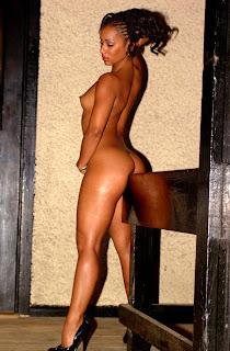 Ms+Black+Nude+ENTICE Natasha Miss nude Sydney