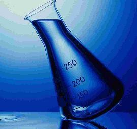 FÍSICO QUÍMICA. NOCIONES Quimica