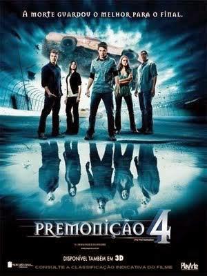 premonicao4w Premonição 4 – Dublado