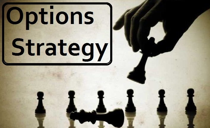 Best options strategy for nifty