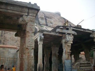 ancient tamil nadu