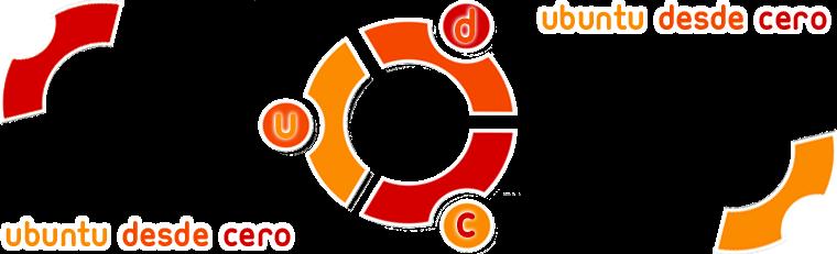 Ubuntu desde cero
