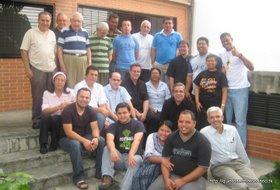 FAMILIA MERCEDARIA