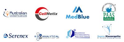 Medical Logos: Medical Logos - What do they Reflect