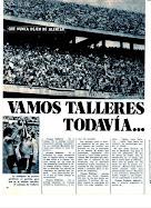 Clarin, Copamos la Boca , semifinales frente a River