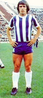 Victor Ocaño