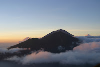 gunung-batur