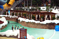 Snowbay TMII