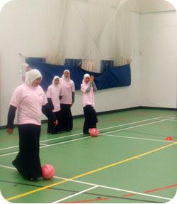 plain muslim girl personals Results 1 - 12  100% free muslim personals muslim women gallery.