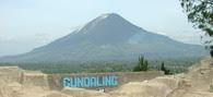 Gundaling