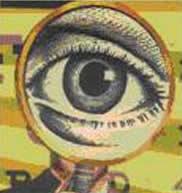http://2.bp.blogspot.com/_Tucztd-P5kY/SRjY5N4LvNI/AAAAAAAAA0g/Ci2TLmbCo8g/s320/auditoria.jpg